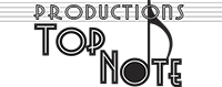 Productions Top Note