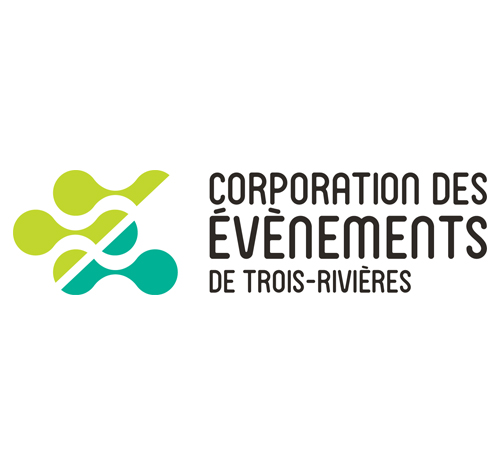Corporation des evenements de Trois-Rivieres