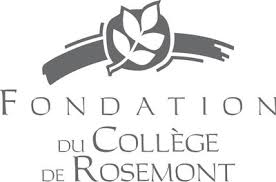 Fondation College Rosemont