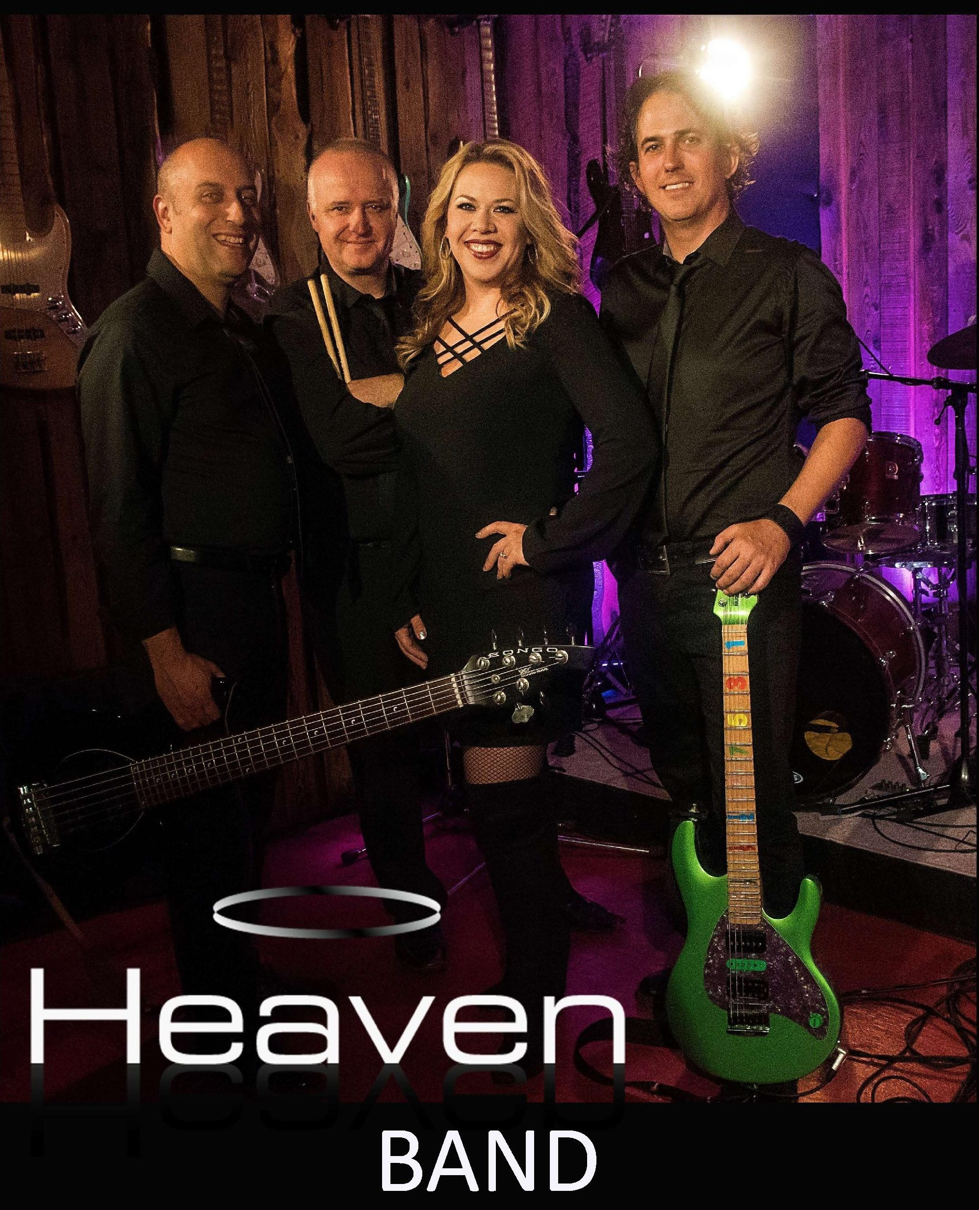Heaven Band - Groupe Top 40 pour evenements corporatifs-page-001