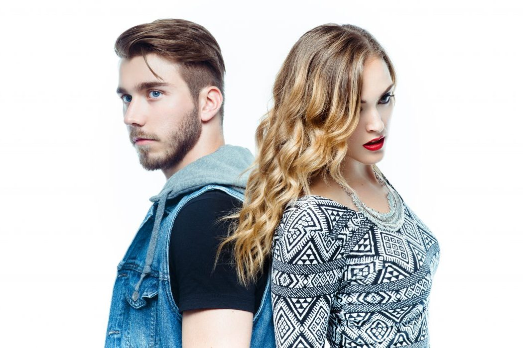 High 5 Coverband - Groupe pour evenement Quebec